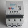 西门子热过载继电器(SIEMENS)3RU1146-4LB0
