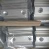 SMC磁性开关安装码BMB4-032