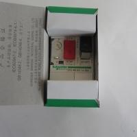 施耐德电动机断路器(SCHNEIDER)GV2-ME02C