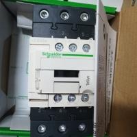 施耐德接触器 LC1D40AF7C