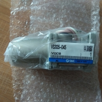 SMC电磁阀 SY9320-5LZD-03