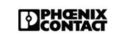 菲尼克斯|phoenix