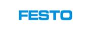 费斯托 | Festo