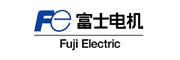 富士电机 | Fuji