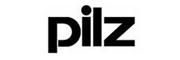 皮尔兹 | Pilz