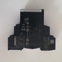 施耐德 RM22TG20 监测继电器