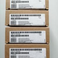 西门子PLC 6ES7321-1BH10-0AA0