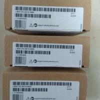西门子PLC 6ES7353-1AH01-0AE0