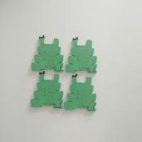 菲尼克斯继电器 PLC-BSC-24DC/21 2966016