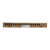 西门子变频器 V20 0.37KW 3AC 380V集成C3滤波器6SL3210-5BE13-7CV0