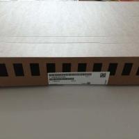 西门子变频器 6SL3120-2TE21-0AA