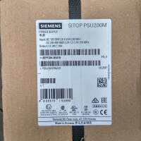 西门子电源 6EP1333-1AL12