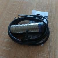 施耐德接近传感器 XSAV11801