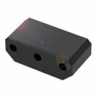 巴鲁夫传感器 BTL5-P-3800-2