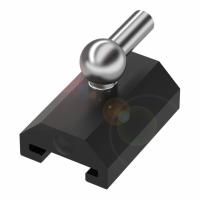 巴鲁夫传感器附件 BTL5-F-2814-1S