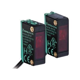 倍加福传感器 M100/MV100-IR/76a/103/115