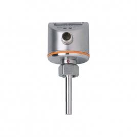 易福门流量监控器 SI5001