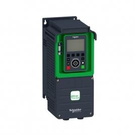 施耐德变频器 ATV630U22N4