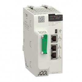 施耐德PLC BMEP583020