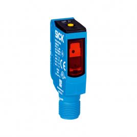 SICK传感器 WL9L-P430 1058175