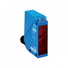SICK光电开关 WL34-R240 1019250