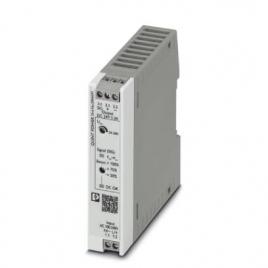 菲尼克斯电源 - QUINT4-PS/1AC/24DC/1.3/SC - 2904597
