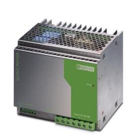 菲尼克斯电源 - QUINT-PS-100-240AC/24DC/20 - 2938620