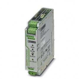 菲尼克斯电源转换器 - QUINT-PS/24DC/24DC/ 5 - 2320034
