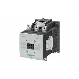 西门子接触器 3RT5075-6AP36