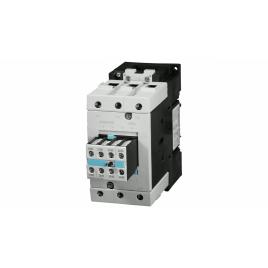 西门子交流接触器 3RT1046-1AR64