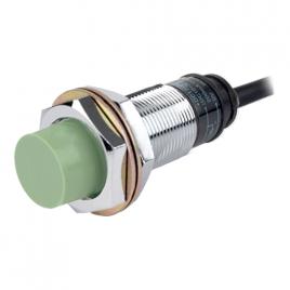 奥托尼克斯传感器 PR18-8DN