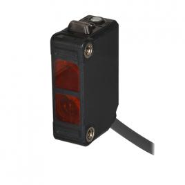 奥托尼克斯光电传感器 BJX3M-PDT-P