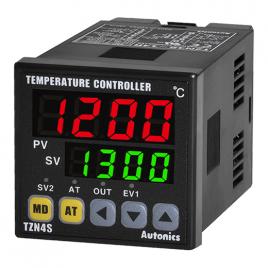 奥托尼克斯温度控制器TZN4S-14R