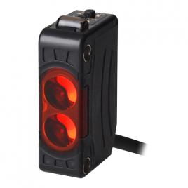 奥托尼克斯光电传感器BJ50-BDT