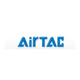 亚德客气缸 (AIRTAC) SC63*250