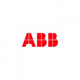 ABB接触器辅助触点 CAL5X-11