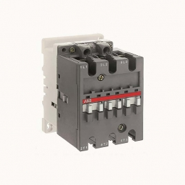 ABB接触器 A110-30-11*220-230V 50Hz/230-240V 60Hz