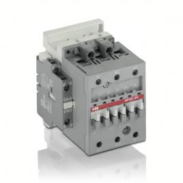 ABB接触器 AF185-30-11*100-250V AC/DC