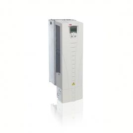 ABB变频器 ACS550-01-06A9-4
