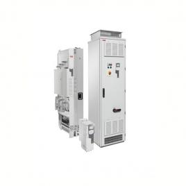 ABB变频器 ACS580-01-026A-4