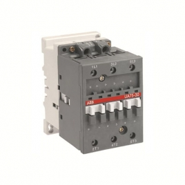ABB接触器 A110-30-11*400-415V 50Hz/415-440V 60Hz