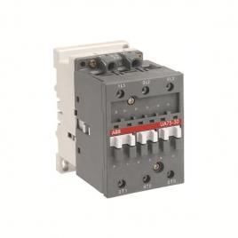 ABB交流接触器 UA110-30-00*220-230V 50HZ