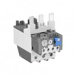 ABB热过载继电器 TA75DU-63M