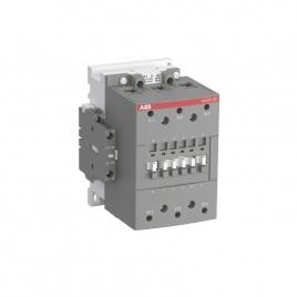 ABB接触器 AX09-30-01-80*220-230V 50Hz/230-240V60Hz