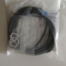 欧姆龙传感器 E2E-X10T1-Z.2M BY OMS