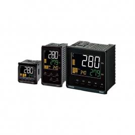 欧姆龙温控器 E5AC-CC2ASM-004