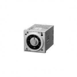欧姆龙定时器 H3BA-N AC110V