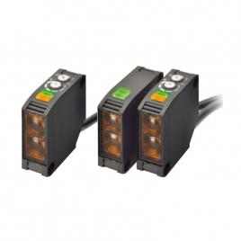 欧姆龙光电开关 E3JK-RR11-C 2M OMS