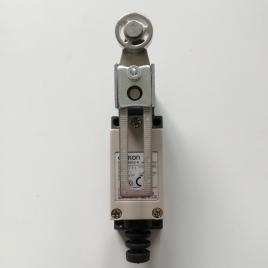 欧姆龙限位开关 D4V-8104SZ-N BY OMR