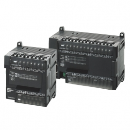 欧姆龙PLC CP1E-E30SDR-A